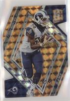 Todd Gurley II [Noted] #/5