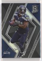 Marshawn Lynch #/99