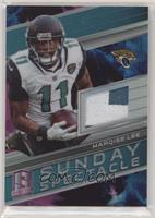 Marqise Lee #/2