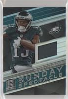 Nelson Agholor [EXtoNM] #/199