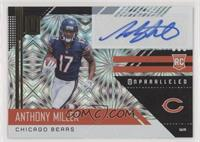 Rookies - Anthony Miller #/5