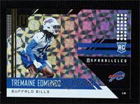 Rookies - Tremaine Edmunds #/25