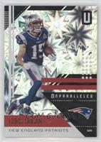 Chris Hogan /75