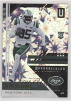 Neal Sterling #/75