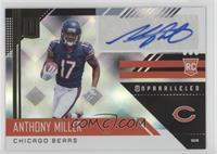 Rookie - Anthony Miller