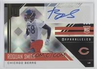 Rookie - Roquan Smith