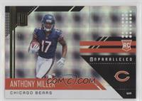 Rookies - Anthony Miller /150
