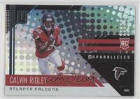 Rookies - Calvin Ridley
