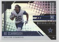 Rookies - Bo Scarbrough
