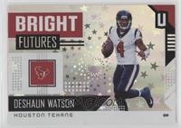 Deshaun Watson /200