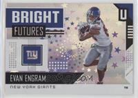 Evan Engram /200