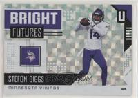 Stefon Diggs /25