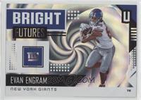 Evan Engram /100