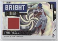 Evan Engram /50