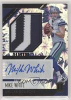 Mike White /75