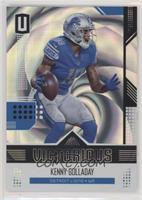 Kenny Golladay /100