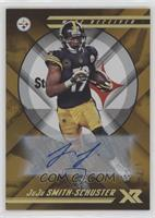 JuJu Smith-Schuster /5