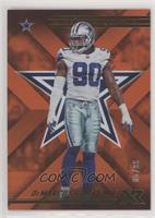 DeMarcus Lawrence /99