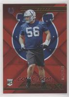 Rookies - Quenton Nelson /299