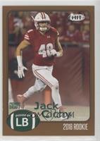 Jack Cichy