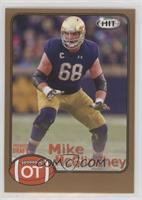 Mike McGlinchey