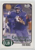 Leighton Vander Esch