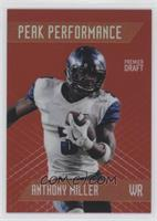 Anthony Miller #/25