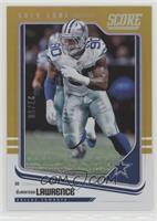 DeMarcus Lawrence /50