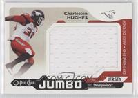 Charleston Hughes