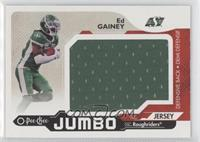 Ed Gainey