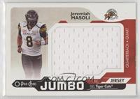 Jeremiah Masoli