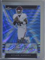 Kyler Murray #/20