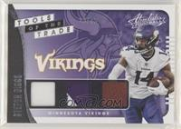 Stefon Diggs #/75