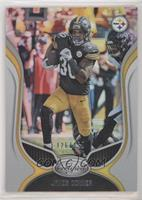 James Conner /450