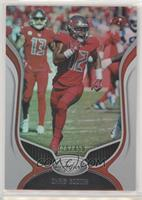 Chris Godwin #/450
