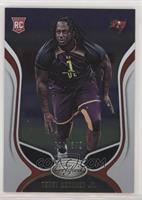 Rookies - Terry Beckner Jr. /399