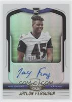 Jaylon Ferguson #/149