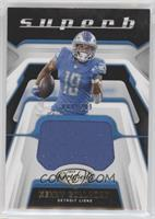 Kenny Golladay #/299
