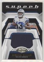 Michael Gallup [EX to NM] #/299