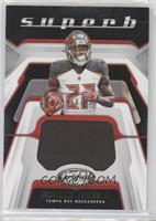 Ronald Jones II #/299