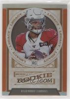 Kyler Murray #/75