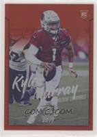 Kyler Murray #/99