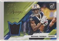 Michael Thomas #/299