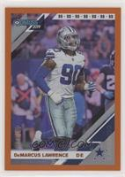 DeMarcus Lawrence /90