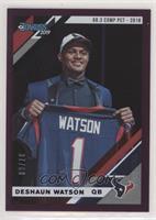 Deshaun Watson /68