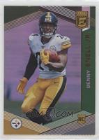 Rookies - Benny Snell Jr.