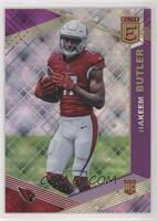 Rookies - Hakeem Butler #/99