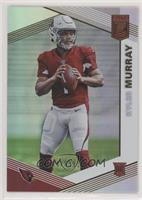 Rookies - Kyler Murray #/699
