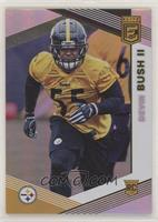 Rookies - Devin Bush II [EX to NM] #/699