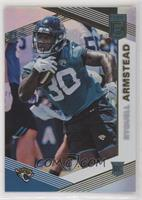 Rookies - Ryquell Armstead #/699